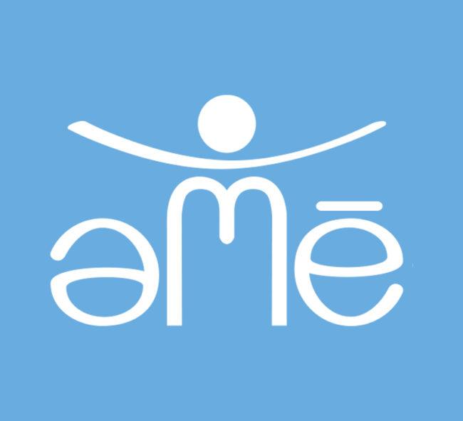 logo Amélib' : aménagement de domicile pour PMR (vignette) - ordesign graphiste et webdesigner
